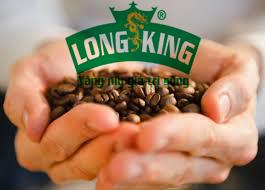 Giới thiệu cà phê Long Kinh