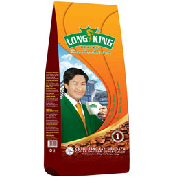 ca-phe-bot-long-king-1-s