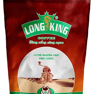 ca-phe-long-king-nguyen-chat