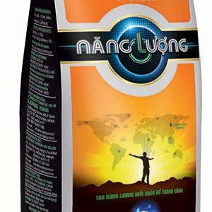long-king-nang-luomg