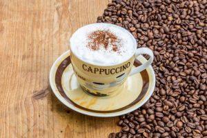 cach-phan-biet-ca-phe-latte-cappuccino2