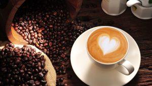pha-cafe-capuchino