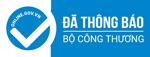 Chung nhan Bo Cong thuong